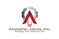 Amazing Idea Logo 200