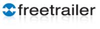 Freetrailer logo 200