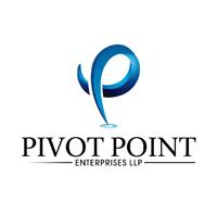 pivot point 200