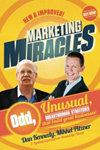 Marketing Miracles by Mikkel Pitzner and Dan Kennedy thumb