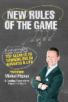 New Rules Of The Game by Mikkel Pitzner