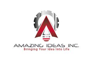 Amazing Ideas Inc