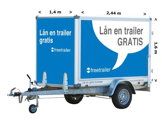 Moderigtigt Freetrailer Danmark   Serial Entrepreneur, Dreamer & Achiever TJ93
