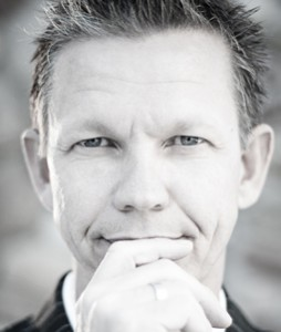 Multiple Best Selling Author Mikkel Pitzner