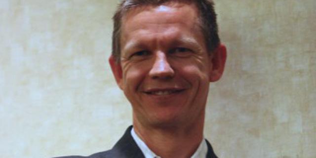 Mikkel Pitzner