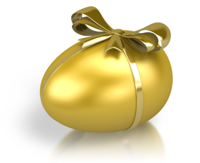gold_nest_egg_ribbon_400_wht_2725
