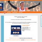Mikkel Pitzner To Race In The 2013 ING New York Marathon