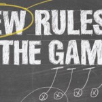 New Rules Of The Game Book Cover Mikkel Pitzner Feature