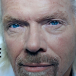 Think Big Branson on www.mikkelpitzner.com Mikkel Pitzner