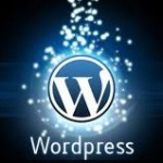 Wordpress Sparkle Learn How To Build Your Website - Free Fast Track video series