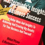 Masterminds's-Insights-New-Book-feature