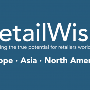 RetailWise USA helping US retailers dramatically improve their results