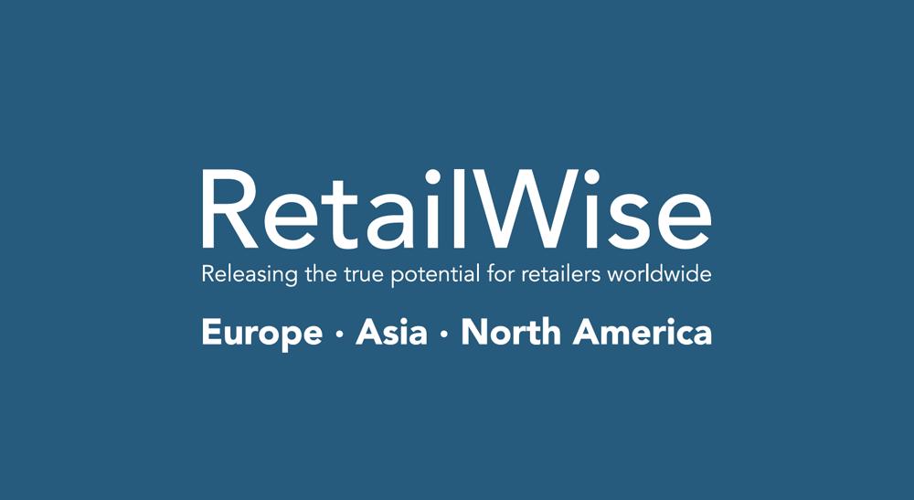 RetailWise USA