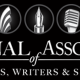 National Association Of Experts Writers And Speakers