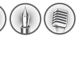 National Association of Experts Writers And Speakers logo