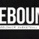 The Rebound The Documentary