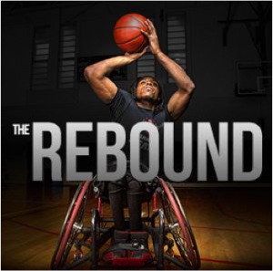 The Rebound The Movie Thumb