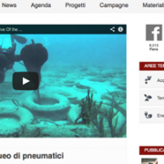 Italy Picking up my story on Osborne Tire Reef 2014-09-19 at 7.39.57 AM feat
