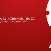 Amazing Ideas Inc Castle Rock Marketing 1200x630