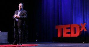 Gary Barnes Ted Talk Speaker 1200x630